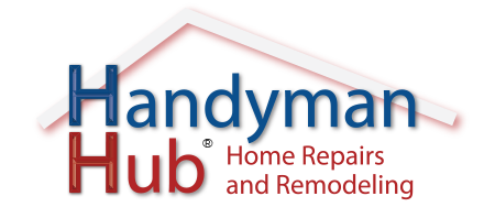 Handyman Hub Licensing Opportunity